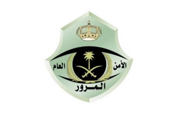 مكة: طرق بديلة أثناء انعقاد القمم الـ3.. و6 خطوط في جدة
