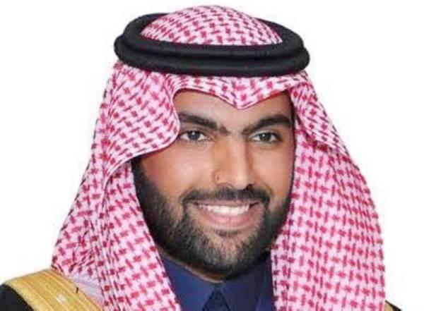 وزير الثقافة يزور 3 قصور تاريخية بمكة المكرمة