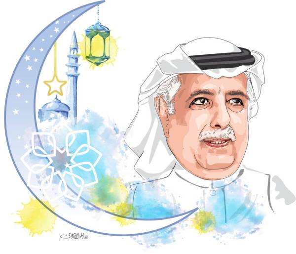 محمد 2علوان
