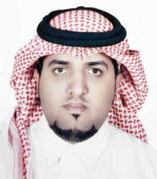 ياسر الشهراني