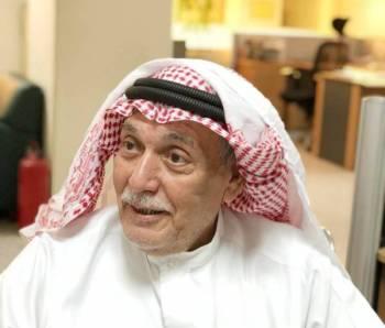 خالد حريري