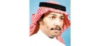 عبدالله باهيثم