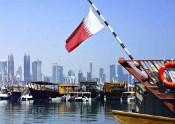 السياحة في قطر تستنجد بـ«الإسرائيليين»