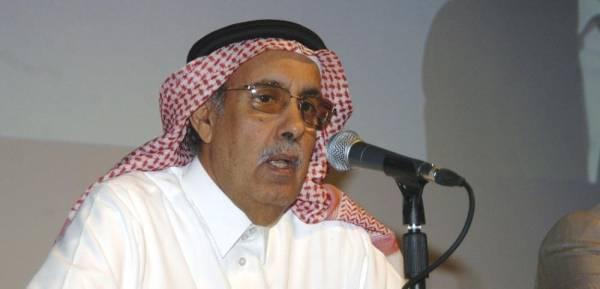 الغذامي متندرا: أقترح طرد العمالة السعودية من لبنان فوراً