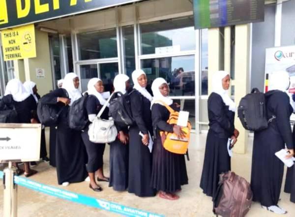 مكاتب استقدام: «عمل أوغندا» تتسبب في تأخر وصول «المنزلية»