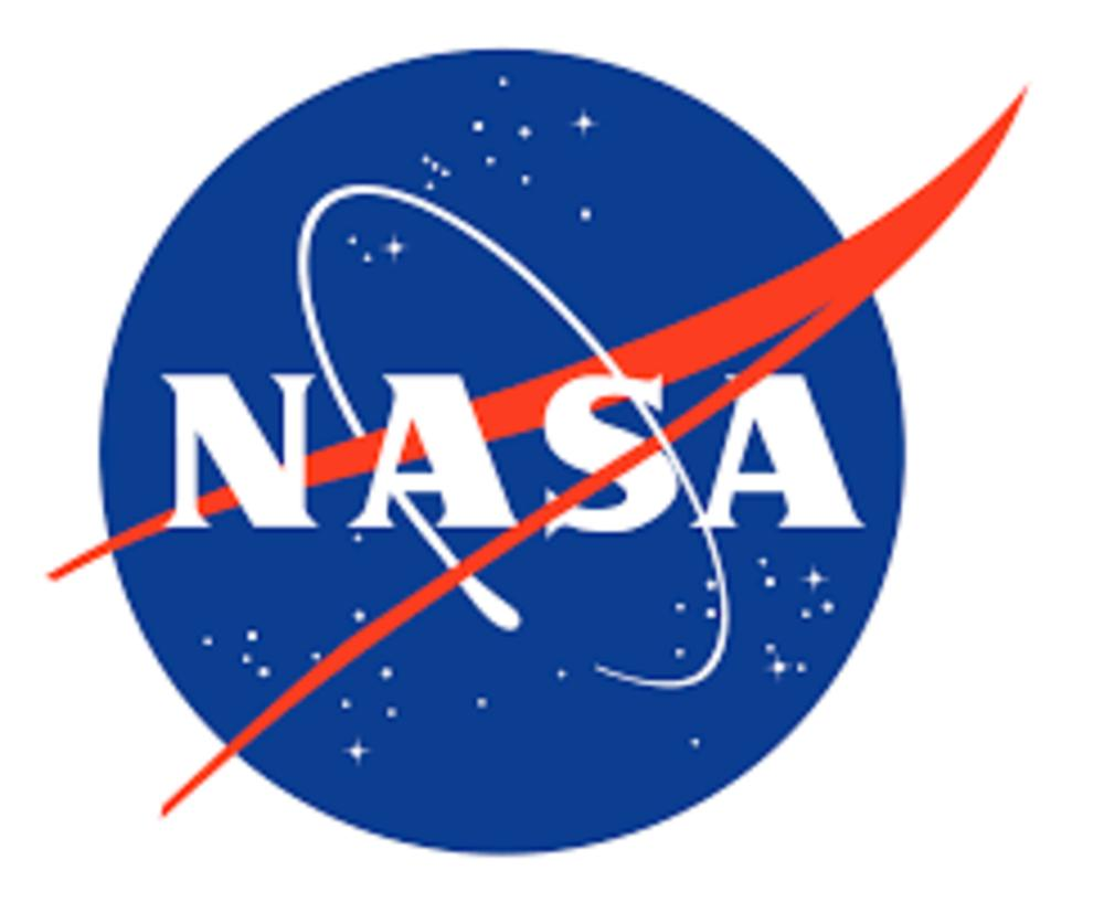 «ناسا» تفتح أبوابها لسياح الفضاء.. بشرط