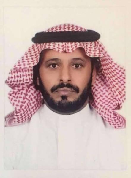 الدكتور وصل الله السواط عميد القبول والتسجيل بجامعة الطائف