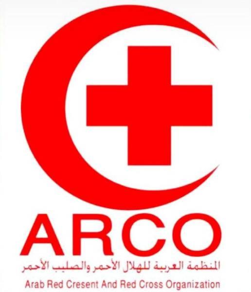 «الهلال» و«الصليب» الأحمر: استهداف الميليشيات لـ«مطار أبها» جريمة حرب