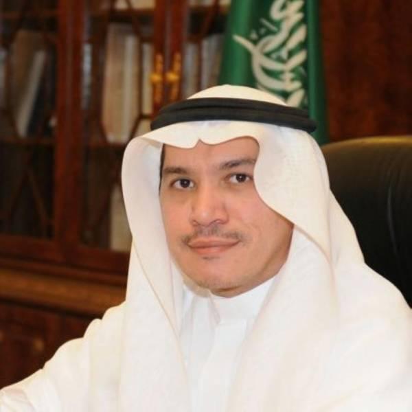 تعيين الدكتور زمان رئيساً لهيئة تقويم التعليم والتدريب
