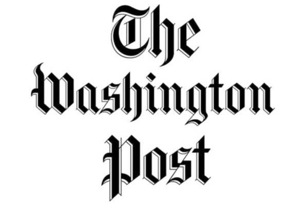 كاتبة «واشنطن بوست»: من السخرية أن تحتفل «قطر» بحرية الصحافة
