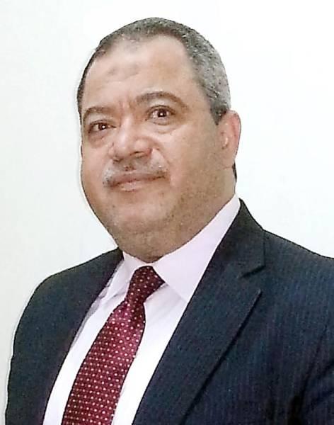 حسام الشيخ