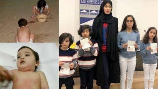 باحثة في هارفارد تكشف بطش «الحمدين» بحق عائلة حفيد مؤسس قطر