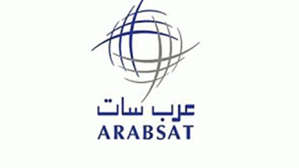 محكمة فرنسية ترفض الادعاءات الباطلة لـ«بي إن» ضد «عرب سات» وتغرم الشبكة القطرية