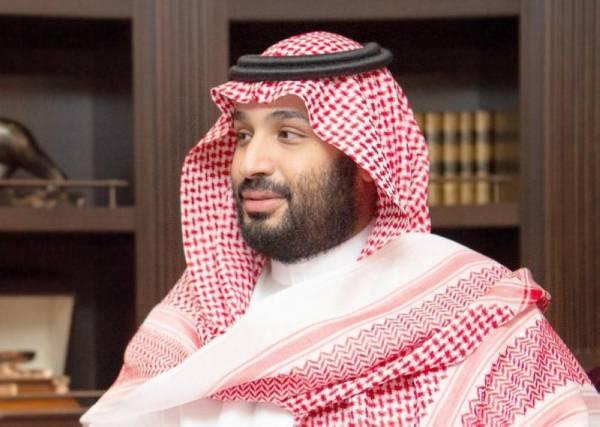 ولي العهد للمتاجرين بـ«قضية خاشقجي»: قدموا ما لديكم من أدلة للمحكمة في السعودية