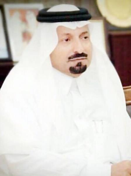 عمر الفاهمي