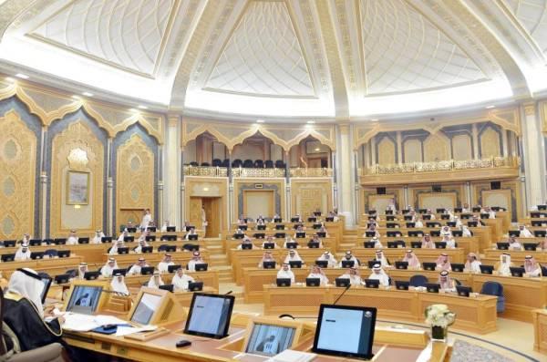 «الشورى» لـ«الإذاعة والتلفزيون»: راعوا اختيار الضيوف المعززين لثقافة المجتمع السعودي