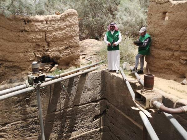 68 مشروعاً تنموياً سعودياً تنقل صعدة من الدمار إلى الإعمار في 9 أشهر