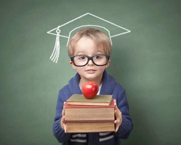 تقنية جديدة تمنحك فرصة إنجاب أطفال أذكياء