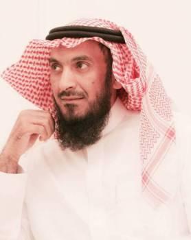 خالد الحمودي