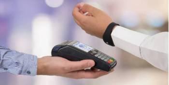 خدمات «مدى» الجديدة تضمن أعلى معايير الأمان والخصوصية.
