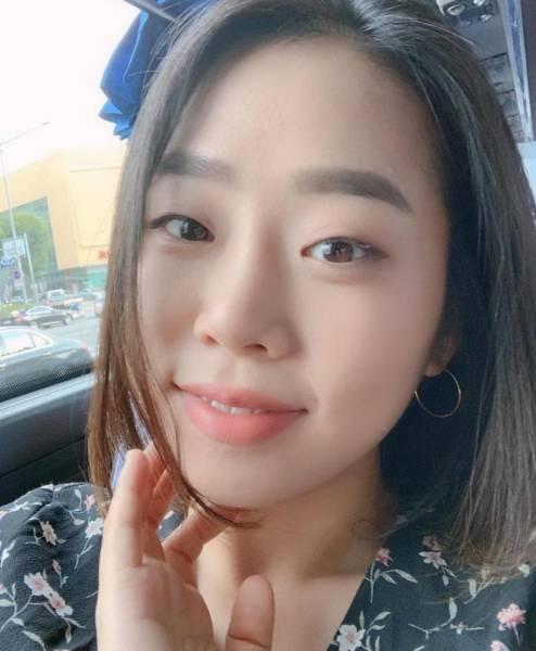 صانعة محتوى كورية لـ«عكاظ»: الشعب الكوري الجنوبي يرحب بالأمير محمد بن سلمان