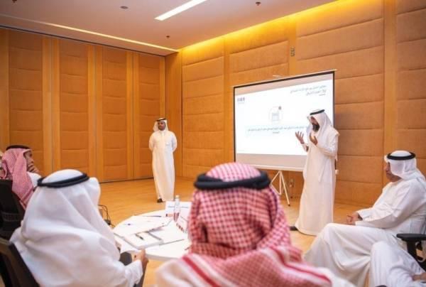 «الثقافة» تناقش تنمية مواقع «التاريخ الصناعي» مع القطاعين العام والخاص