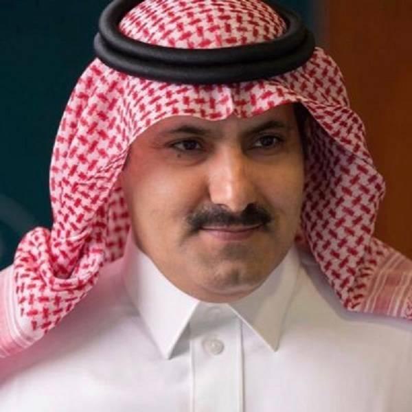 آل جابر: القبض على زعيم «داعش» جاء برؤية وعزم ولي العهد