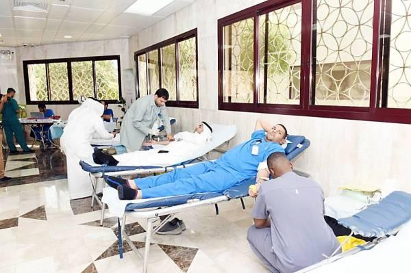 مستشفى الامل الدمام