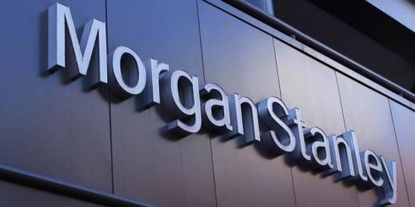 «مورغان ستانلي»: ترقية بورصة الكويت ضمن المؤشر الرئيسي للأسواق الناشئة