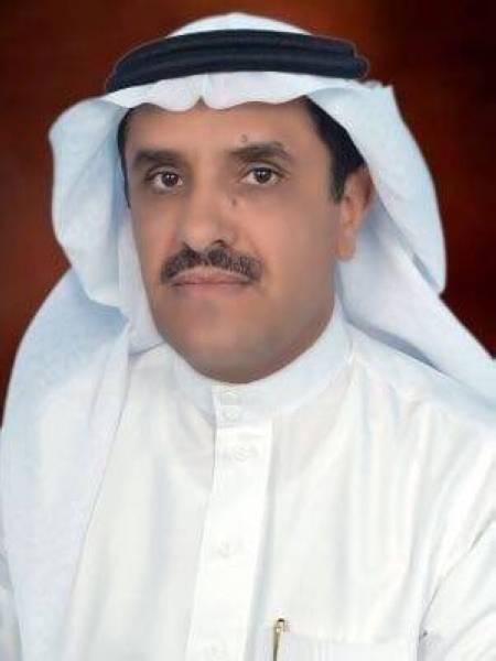 طبيب سعودي يعالج 9 آلاف مريض بـ «المجان»