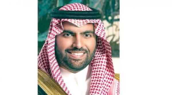 الرياض: 2 أبريل موعد القراء مع معرض الكتاب