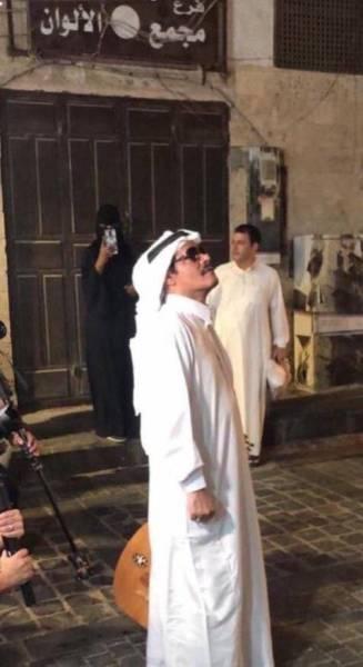 كيف عاد طلال مداح إلى جدة بعد 19 عاماً على وفاته؟