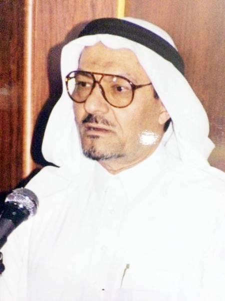 إبراهيم أفندي