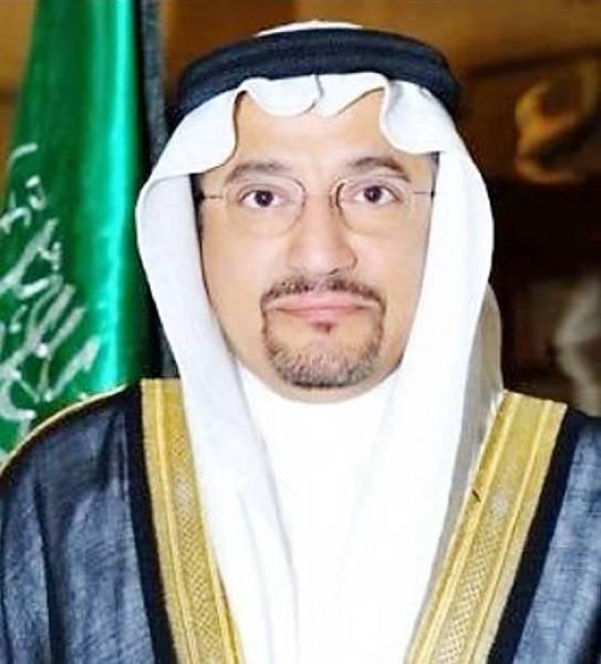 358 مقعداً لابتعاث الأطباء للمملكة المتحدة وإيرلندا - أخبار السعودية   صحيفة عكاظ
