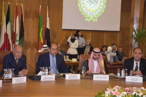 وزارة الثقافة: قيادة المملكة حريصة على دعم الثقافة بكل اتجاهاتها