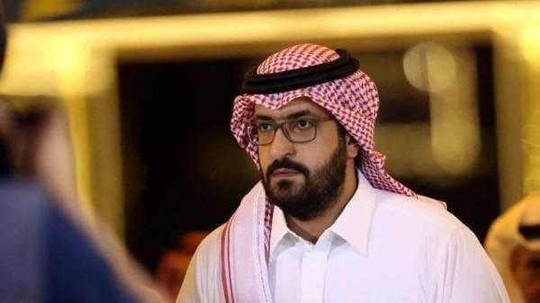 والد سعود آل سويلم في ذمة الله