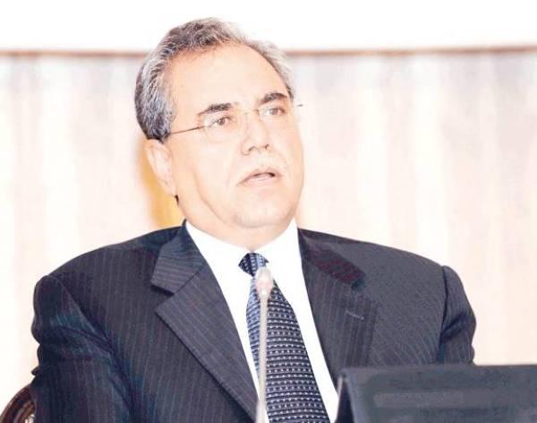 عبدالله إبراهيم