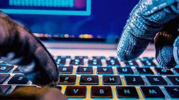 القرصنة المعلوماتية تكبّد العالم 45 مليار دولار في عام