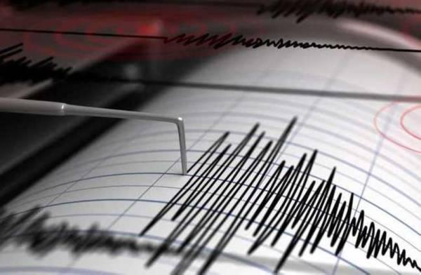 زلزال بقوة 5.5 درجات يضرب جنوبي الفلبين