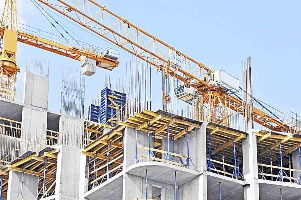 تاخر صرف المستحقات يؤثر على تنفيذ المشاريع في وقتها.