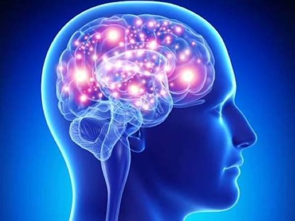 معقول.. الروائح الكريهة تقوي الذاكرة !