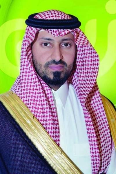 «زين السعودية» تسجل أعلى إيرادات نصف سنوية منذ تأسيسها