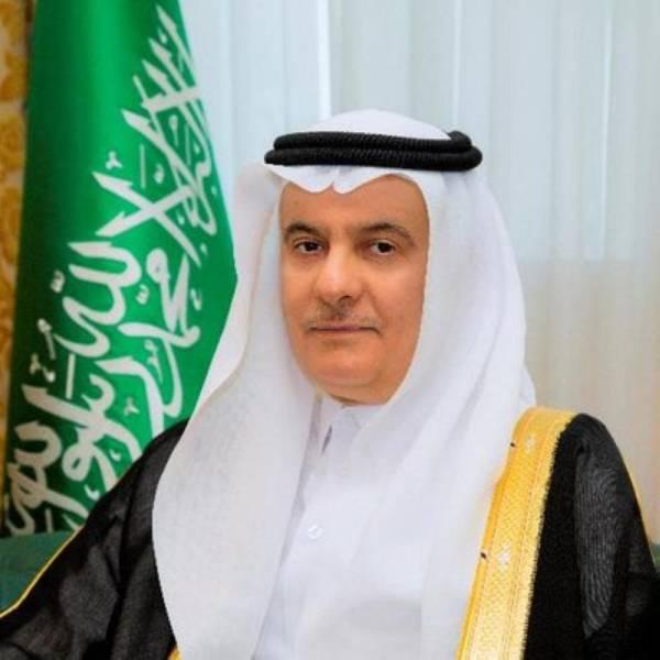عبدالرحمن الفضلي: مواقع التراث الصناعي محفورة في ذاكرة السعوديين