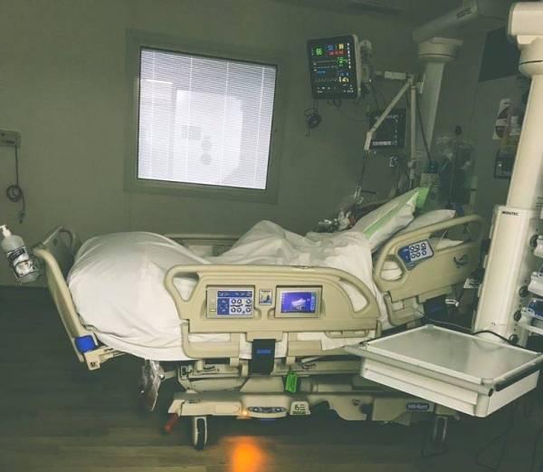 «عبدالرحمن» دخل المستشفى لعلاج يده المكسوره فتوقف قلبه.. و«الصحة» ترد