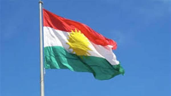 مقتل دبلوماسيين أتراك في كرستان العراق