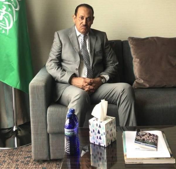 السفارة في جورجيا لـ«عكاظ»: نتابع إجراءات نقل جثامين عائلة السالمي إلى المملكة