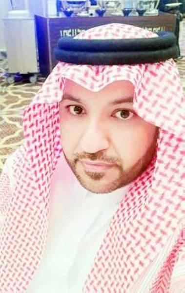 منصور الخميس