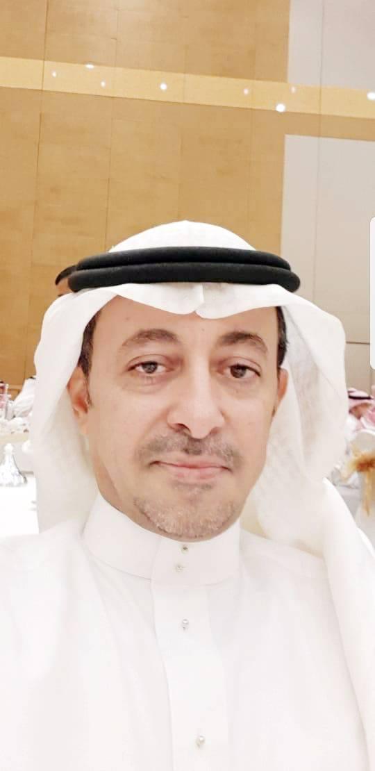 محمد عقيل