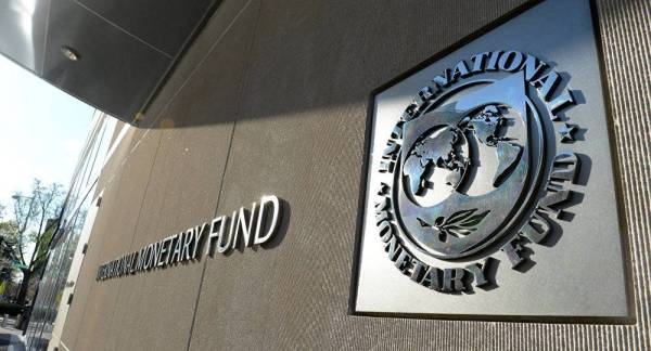 «النقد الدولي» يبحث صرف الدفعة الأخيرة من القرض لمصر الأربعاء المقبل