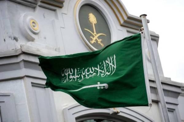 السفارة السعودية في اليونان تدعو المواطنين للاتصال بها للاطمئنان عليهم